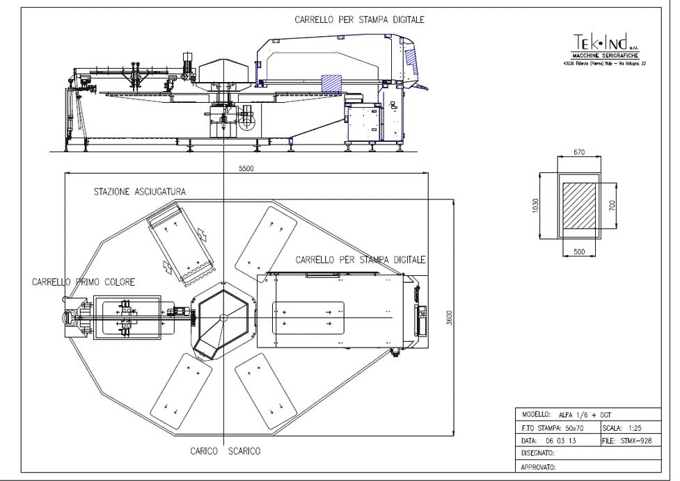 Alfa-1-4-50x70Digitale-SD60-4R