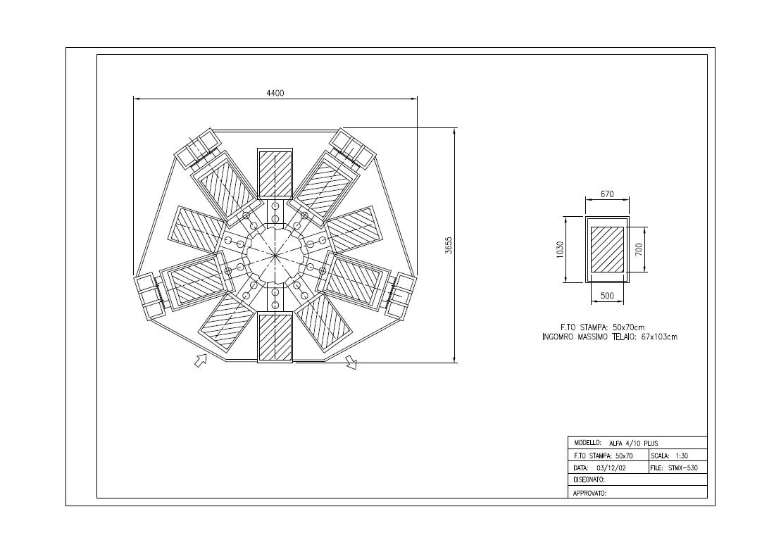 Alfa-4-10-50x70-stmx-530-Model
