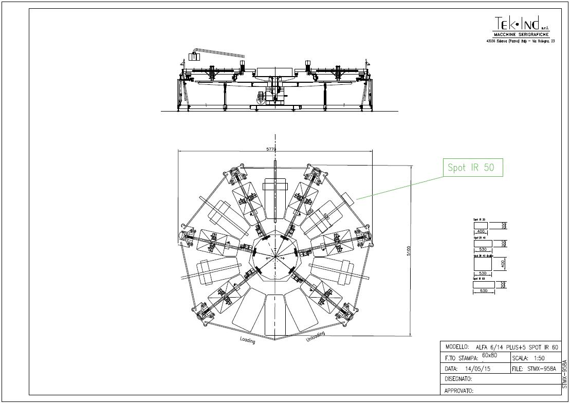 Alfa-6-14-60x80-con-cappe