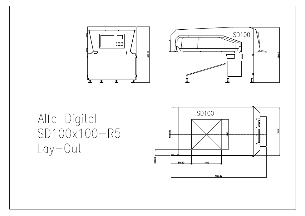 Alfa-Digital-SD100x100