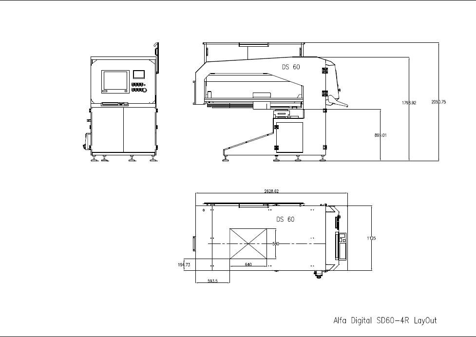 Alfa-Digital-SD60-4R-50x65-1