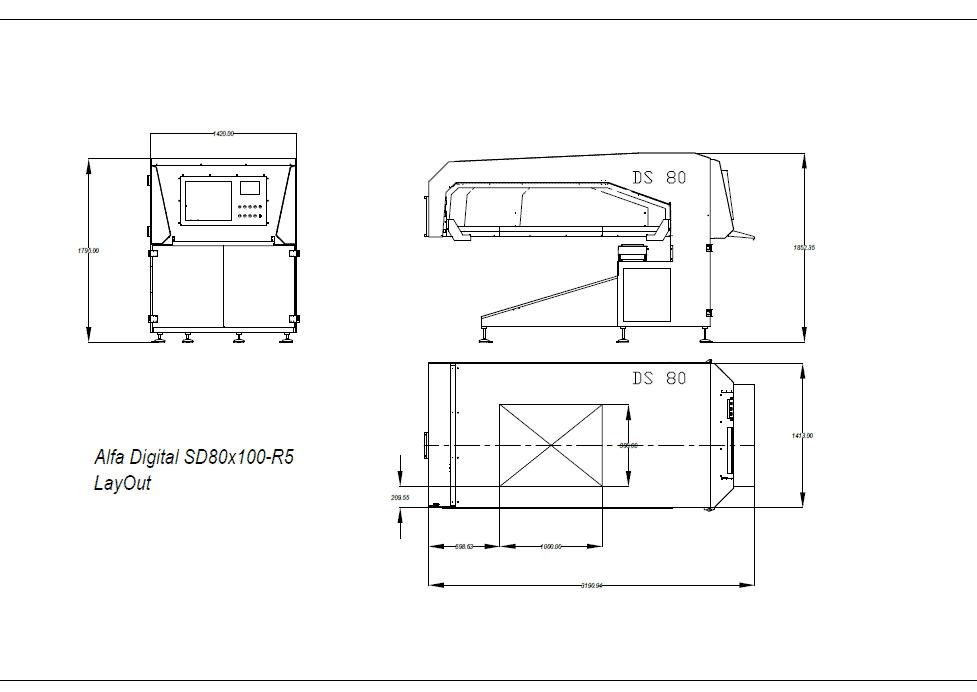 Alfa-Digital-SD80x100