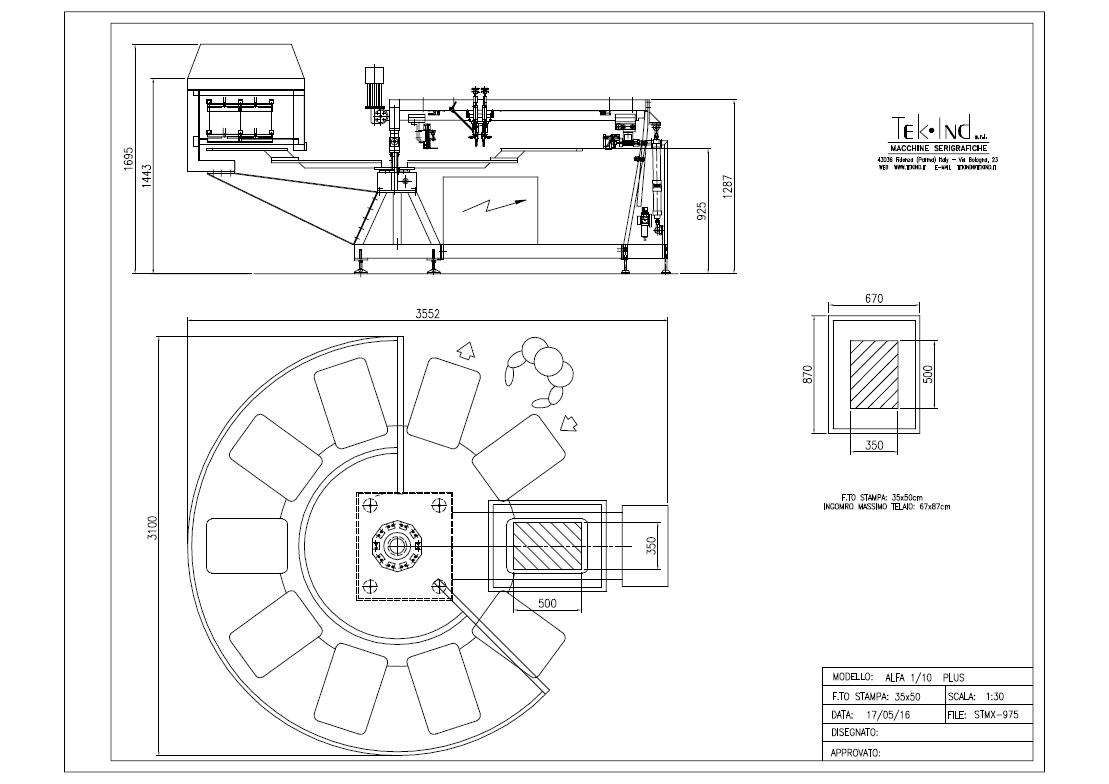 Alfa-Socks-1-10-35x50-cm