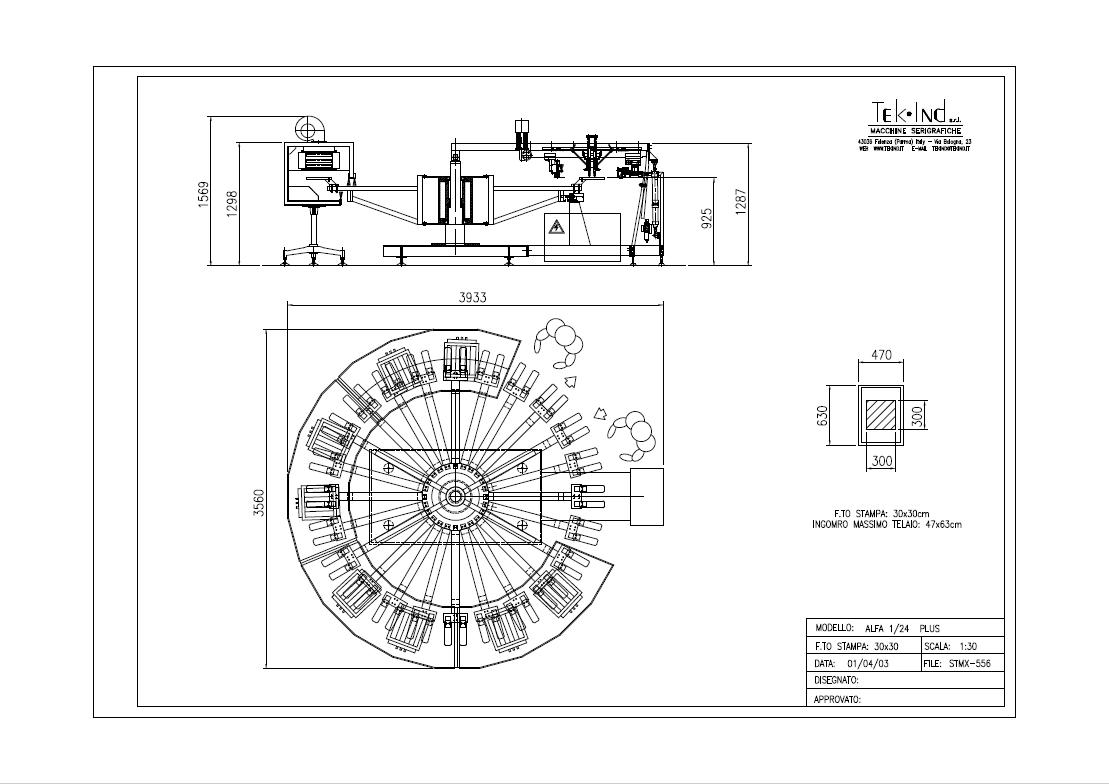 Alfa-Socks-1-24