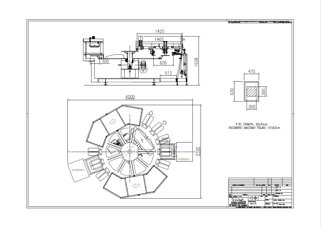 Alfa-Socks-2-18-STMX-968