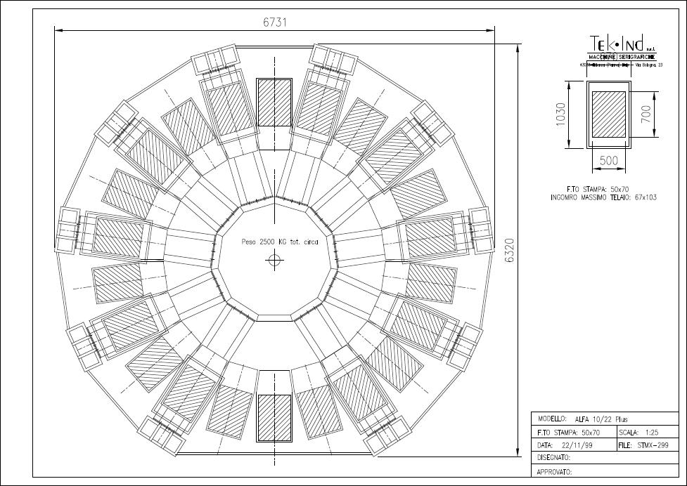 Alfa-plus-10-22-50x70-cm-stmx-299