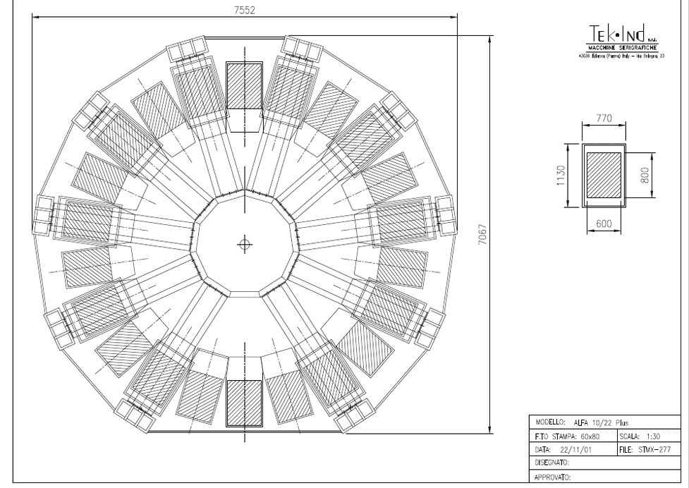 Alfa-plus-10-22-60x80-cm