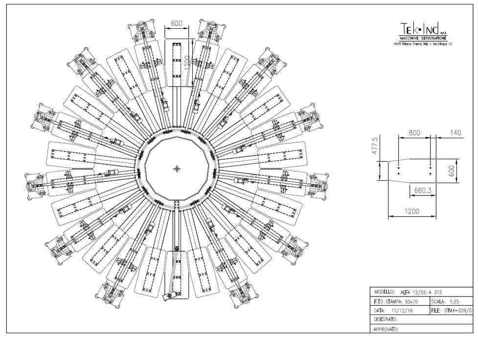 Alfa-plus-12-26-50x70-stmx-229