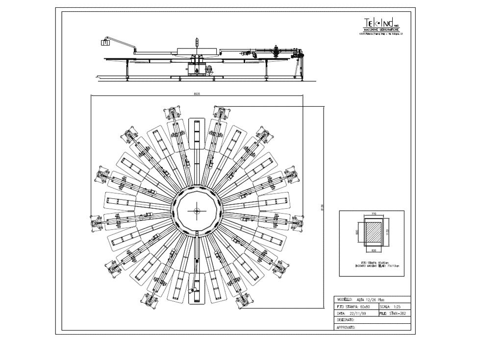 Alfa-plus-12-26-60x80-cm-STMX-382