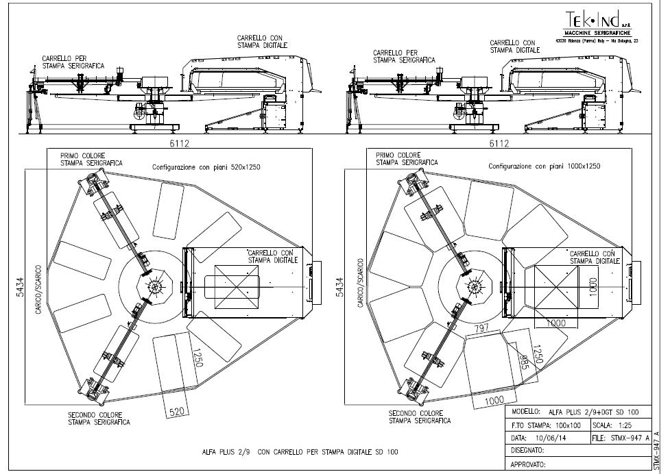 Alfa-plus-2-9-100x100Digit-100x100-1