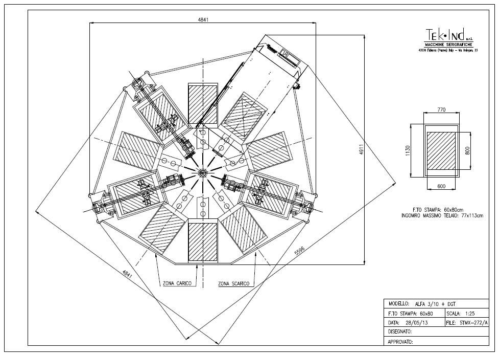 Alfa-plus-3-10-60x80Digitale-SD60-4R