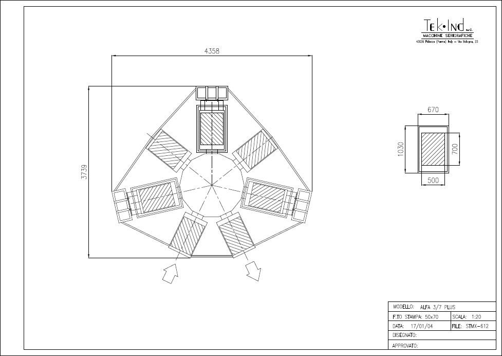 Alfa-plus-3-7-50x70-stmx-612