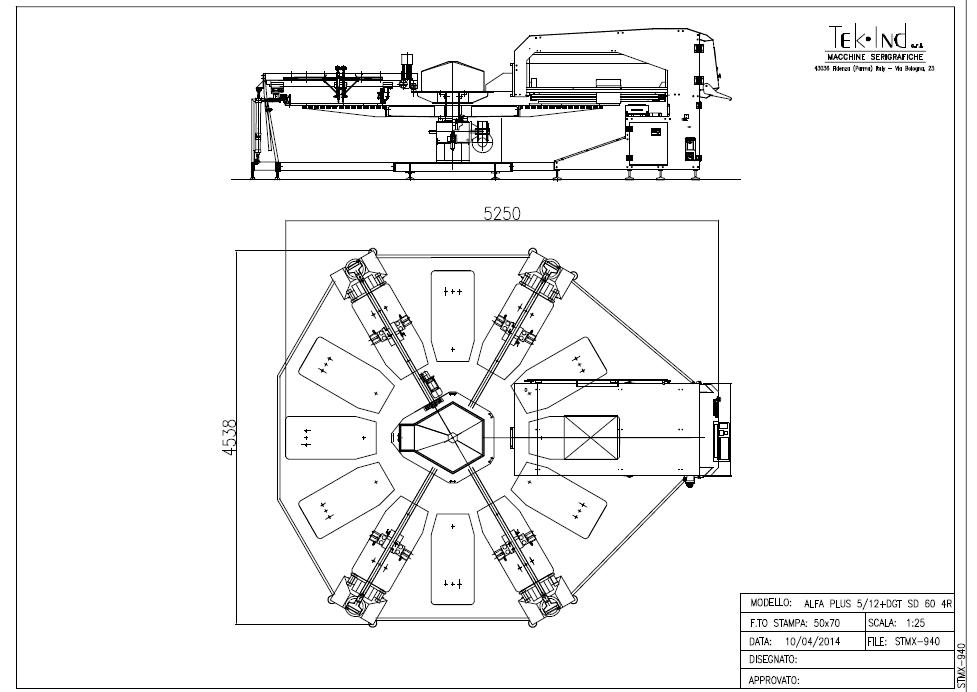 Alfa-plus-4-10-50x70Digitale-SD60-4R