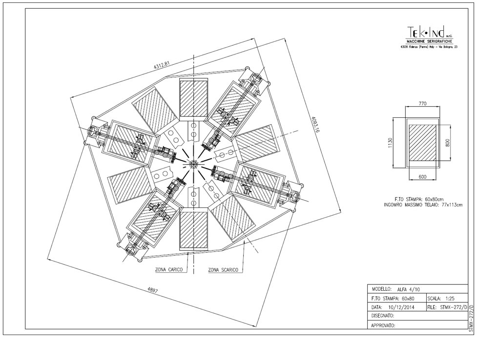 Alfa-plus-4-10-60x80-STMX-272-D