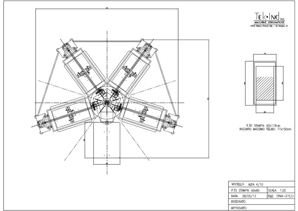 Alfa-plus-4-10-60x80-stmx-272