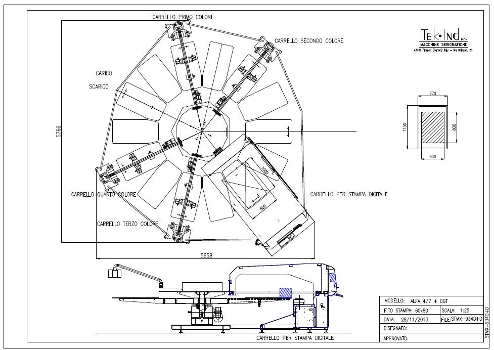 Alfa-plus-4-14-60x80Digitale-SD60-4R