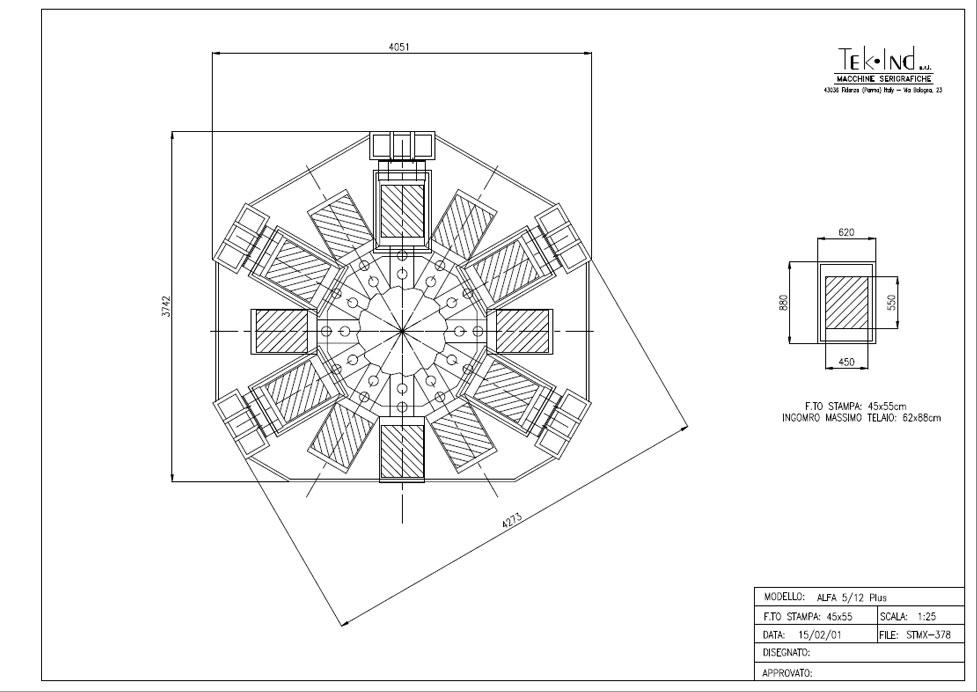 Alfa-plus-5-12-45x55-cm