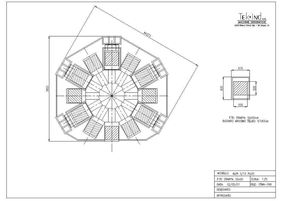 Alfa-plus-5-12-50x50-cm