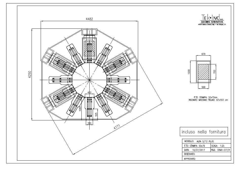 Alfa-plus-5-12-50x70-stmx-377-f