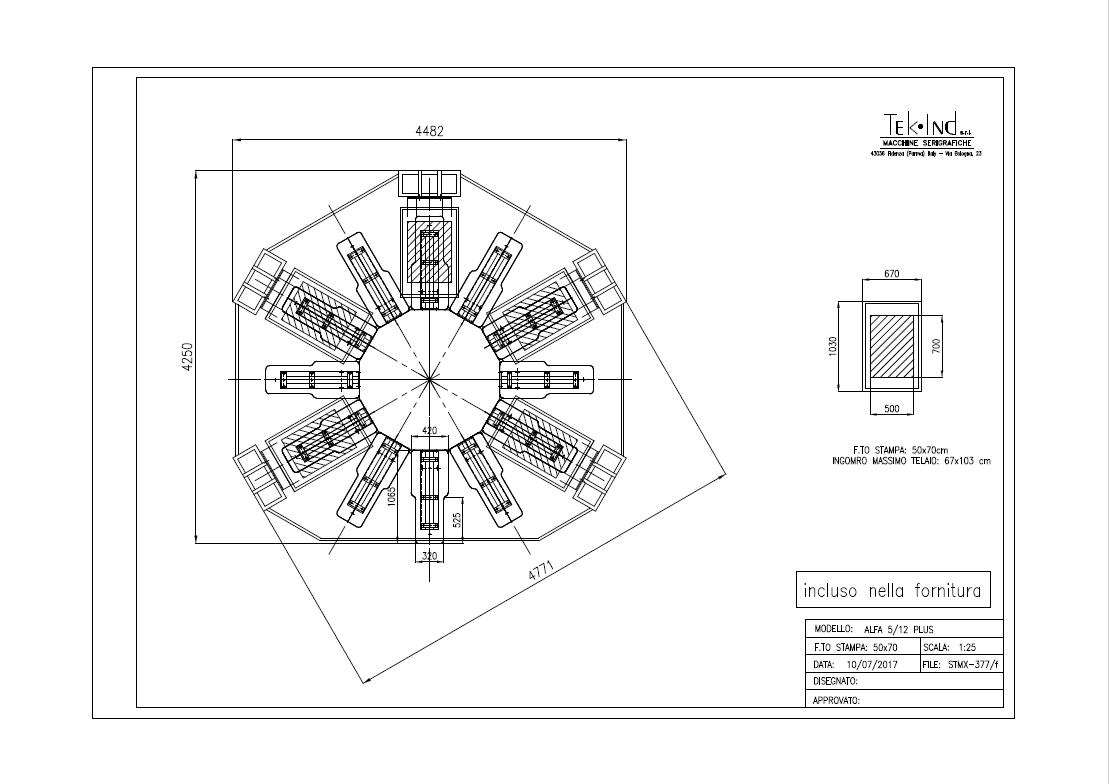 Alfa-plus-5-12-(50x70)-stmx-377-f