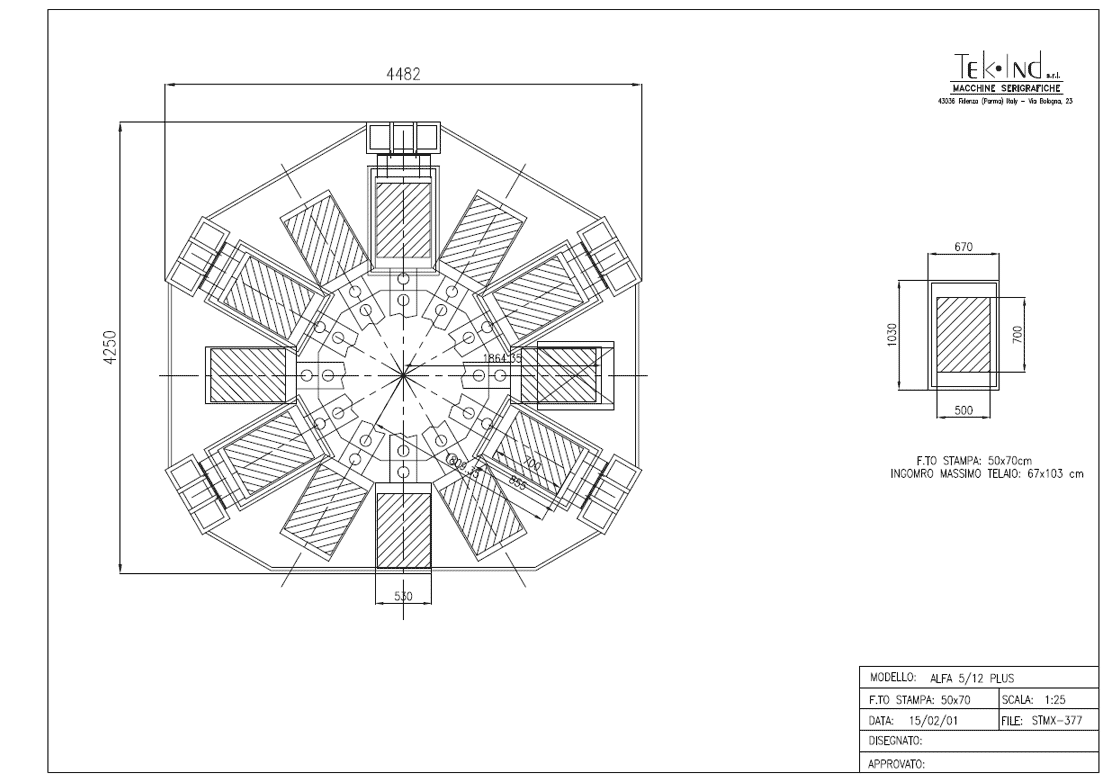 Alfa-plus-5-12-50x70-stmx-377-1