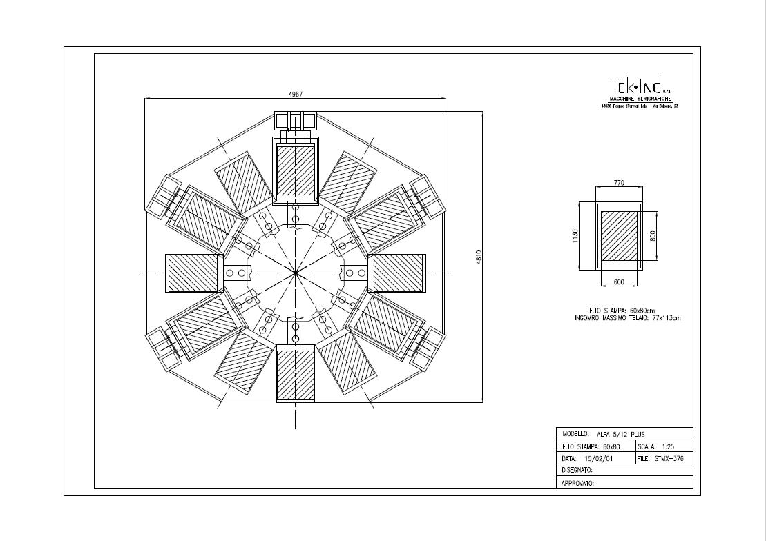 Alfa-plus-5-12-60x80-STMX-376