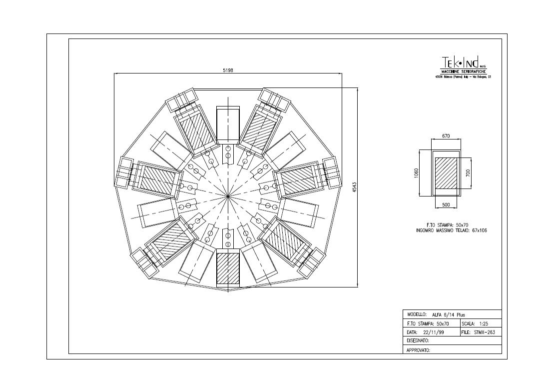 Alfa-plus-6-14-50x70-stmx-263