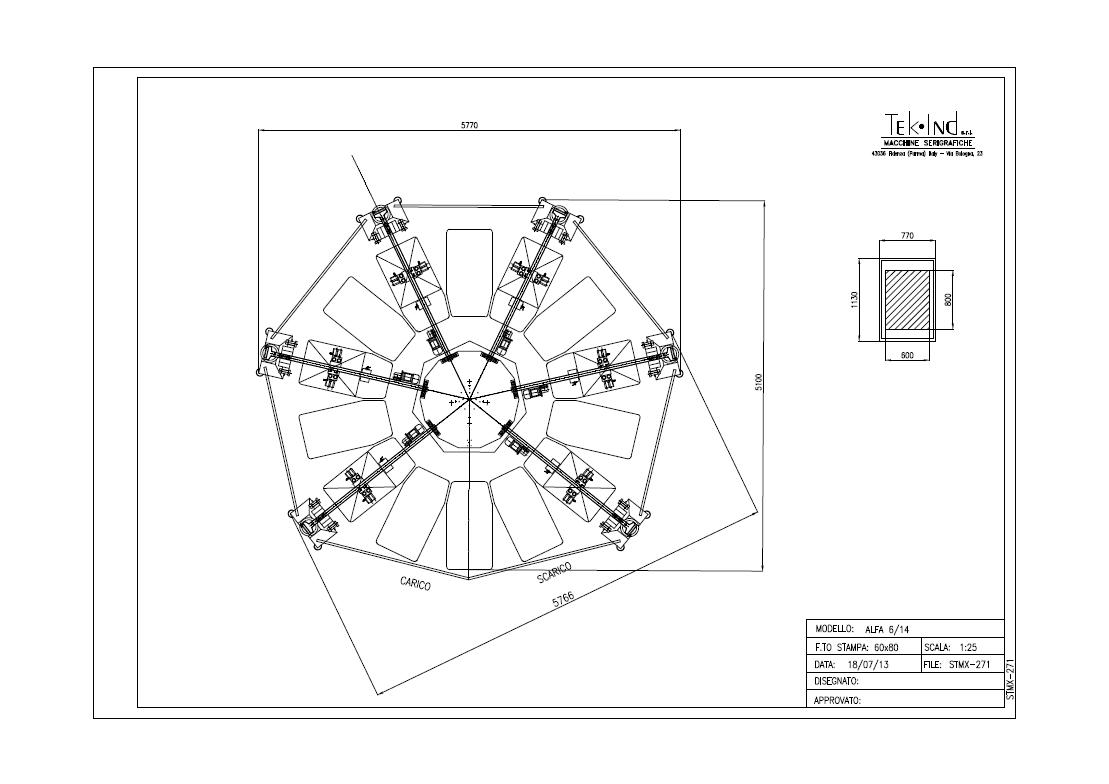 Alfa-plus-6-14-60x80-STMX-271