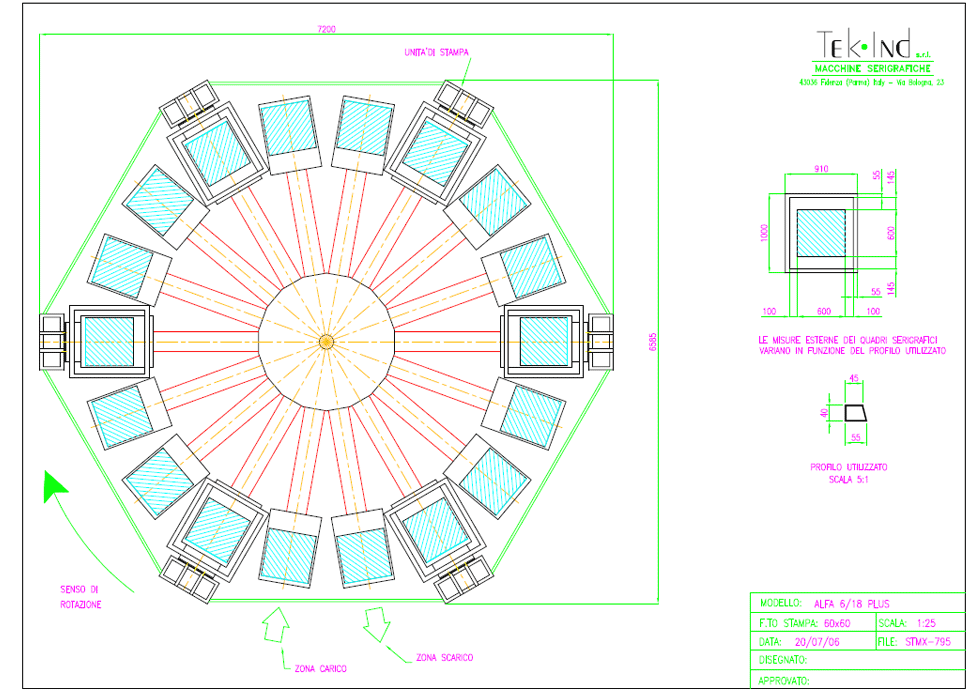 Alfa-plus-6-18-60x60-cmSTMX-795