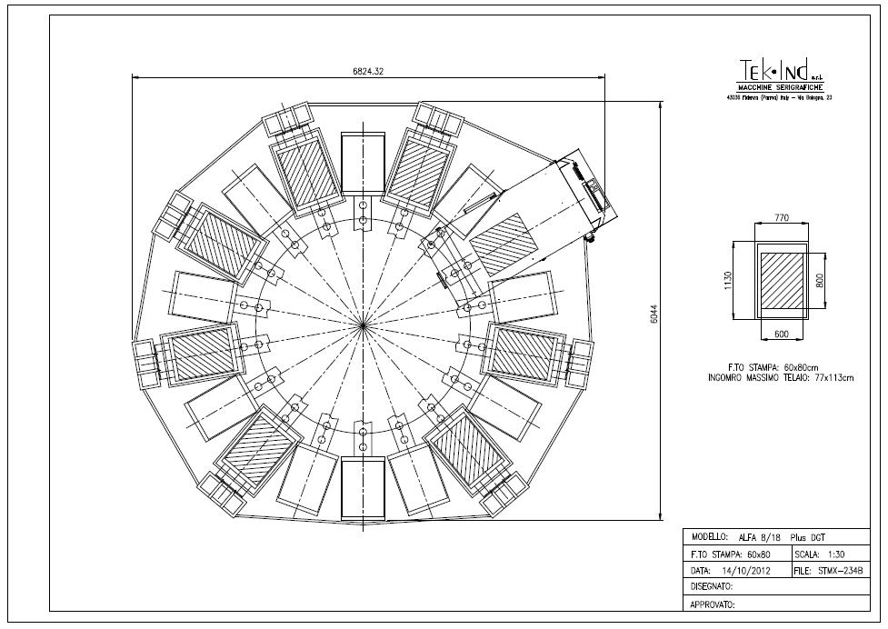 Alfa-plus-8-18-60x80Digitale-SD60-4R