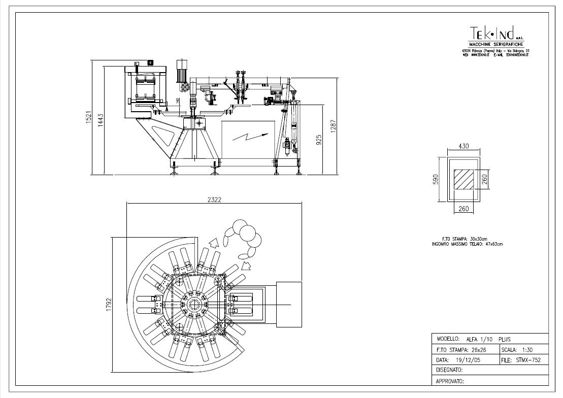 Alfa-socks-1-10-stmx-752