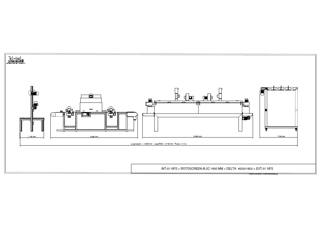 B-2C-1600MM-DELTA1800X4000
