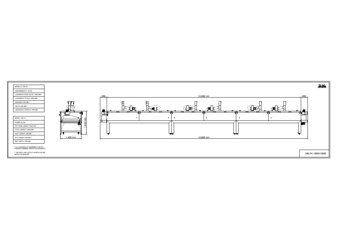 DELTA-1050X12000