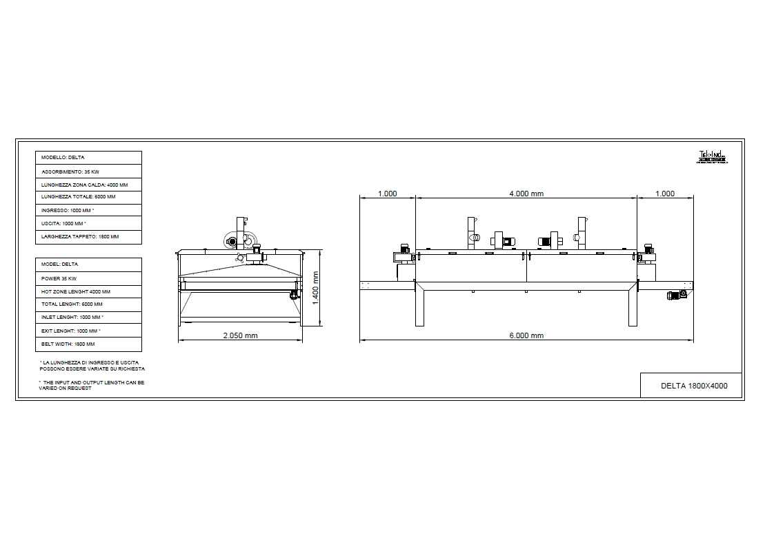 DELTA-1800X4000 +1000ing +1000usc