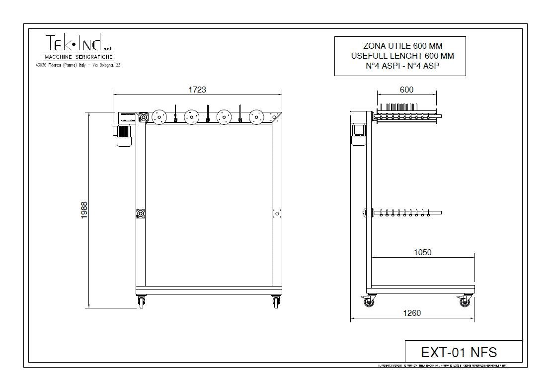 EXT-01-NFS