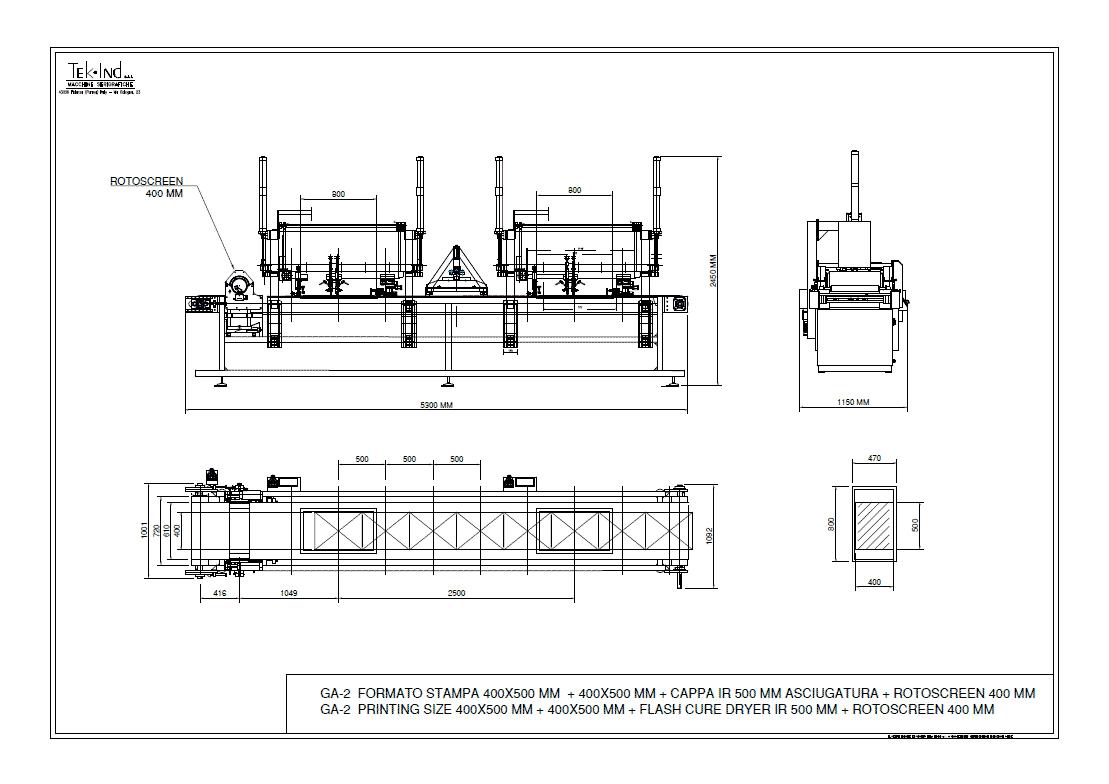 GA-2-400X500+ROTOSCREEN400