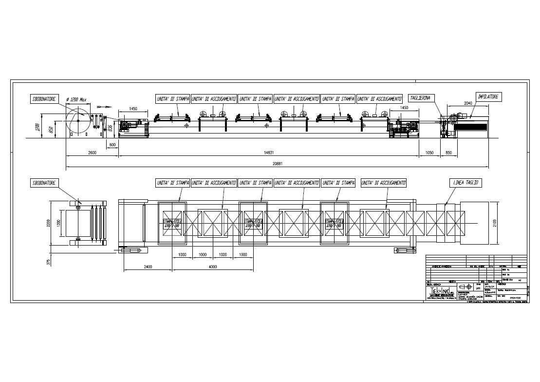 Gamma-Sublimatico-3-colori-900x1200