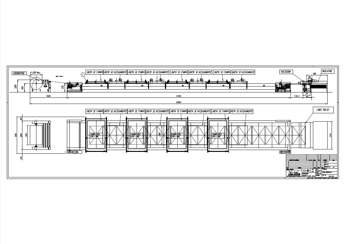 Gamma-Sublimatico-4-colori-800x1250