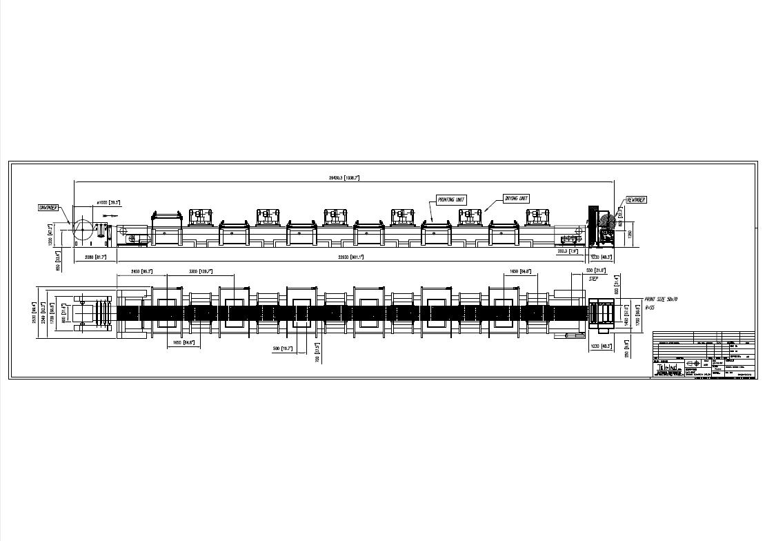 Gamma-Sublimatico-6-colori-500x700