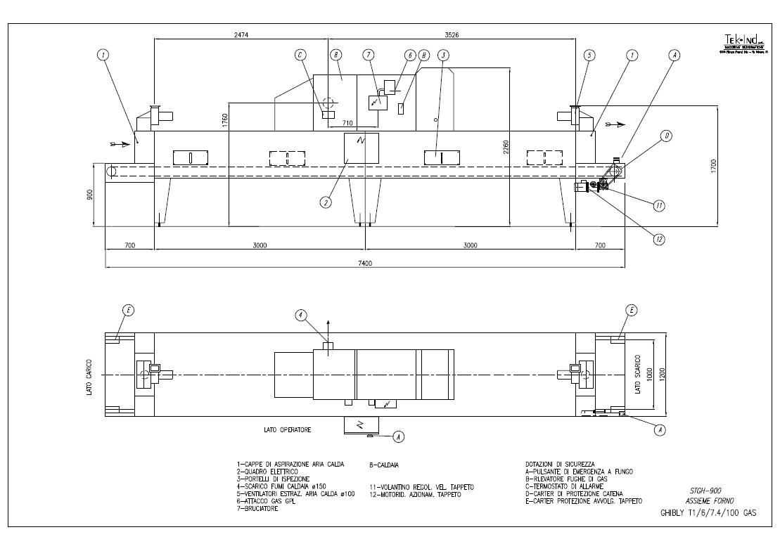 Ghibly-T1-6-7.4-100-Gas