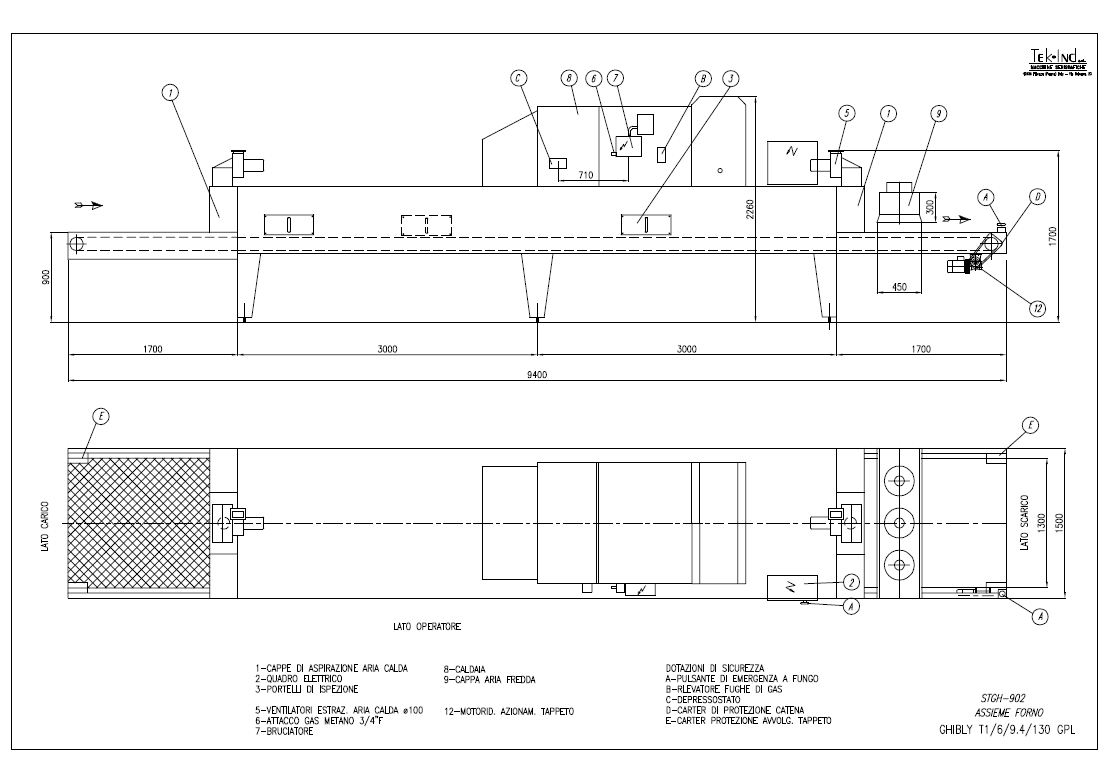 Ghibly-T1-6-9.4-130-GPL