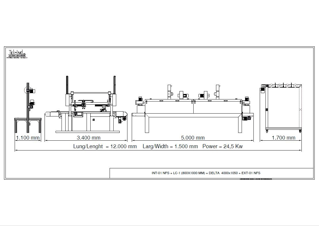 LC-1-B-800X1000DELTA-4000X1050