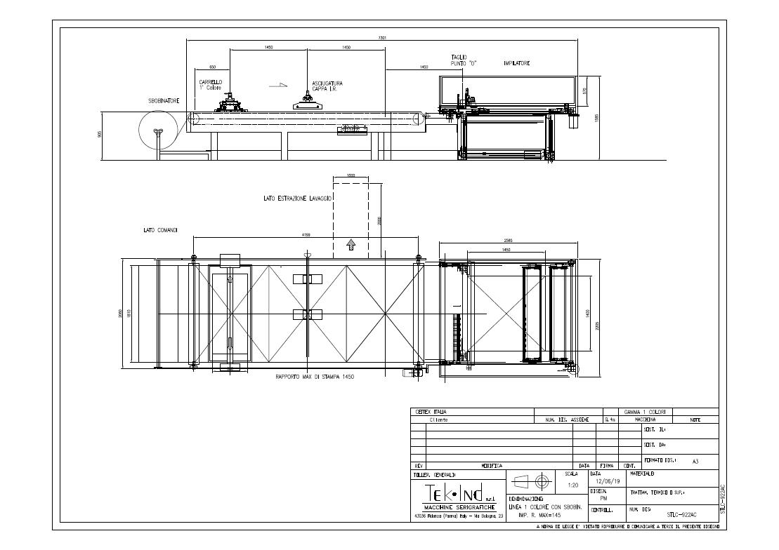 LC-1-B-NWF