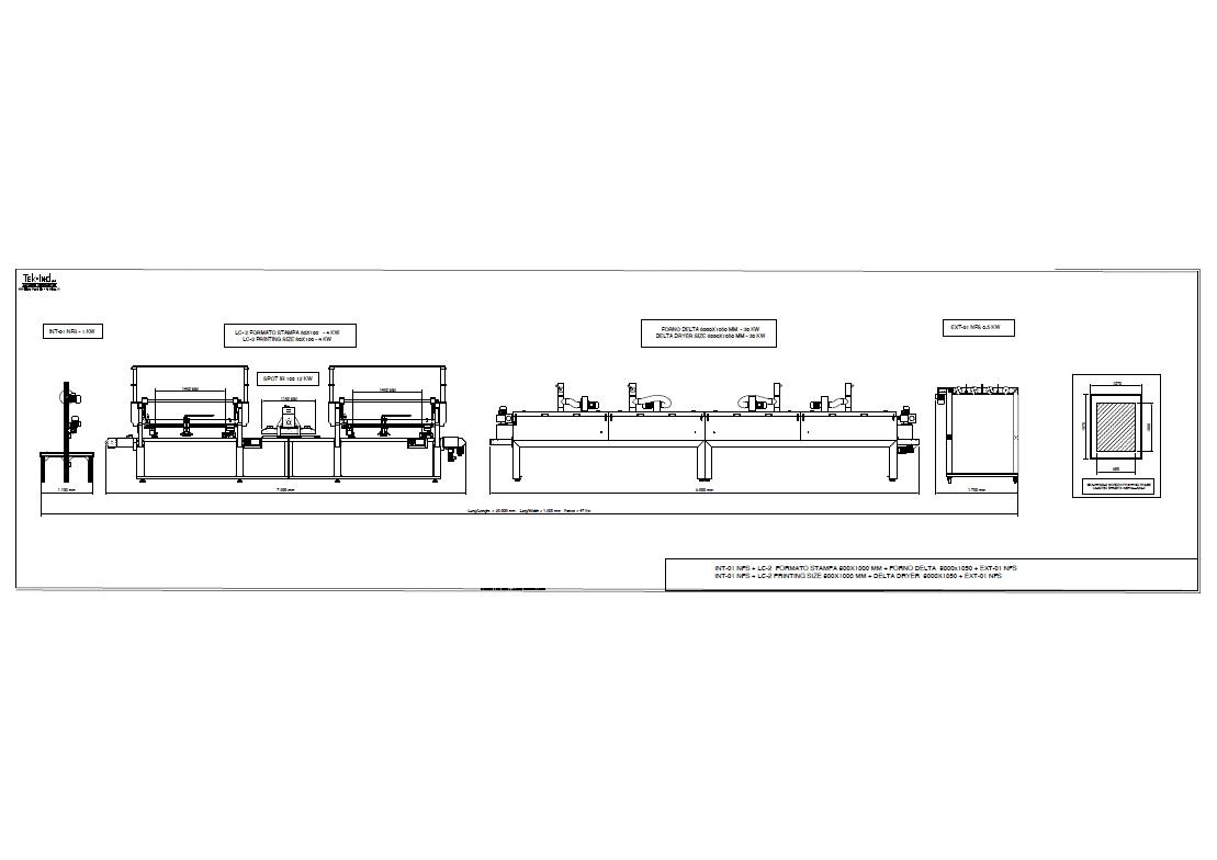 LC-2-800X1000DELTA8000