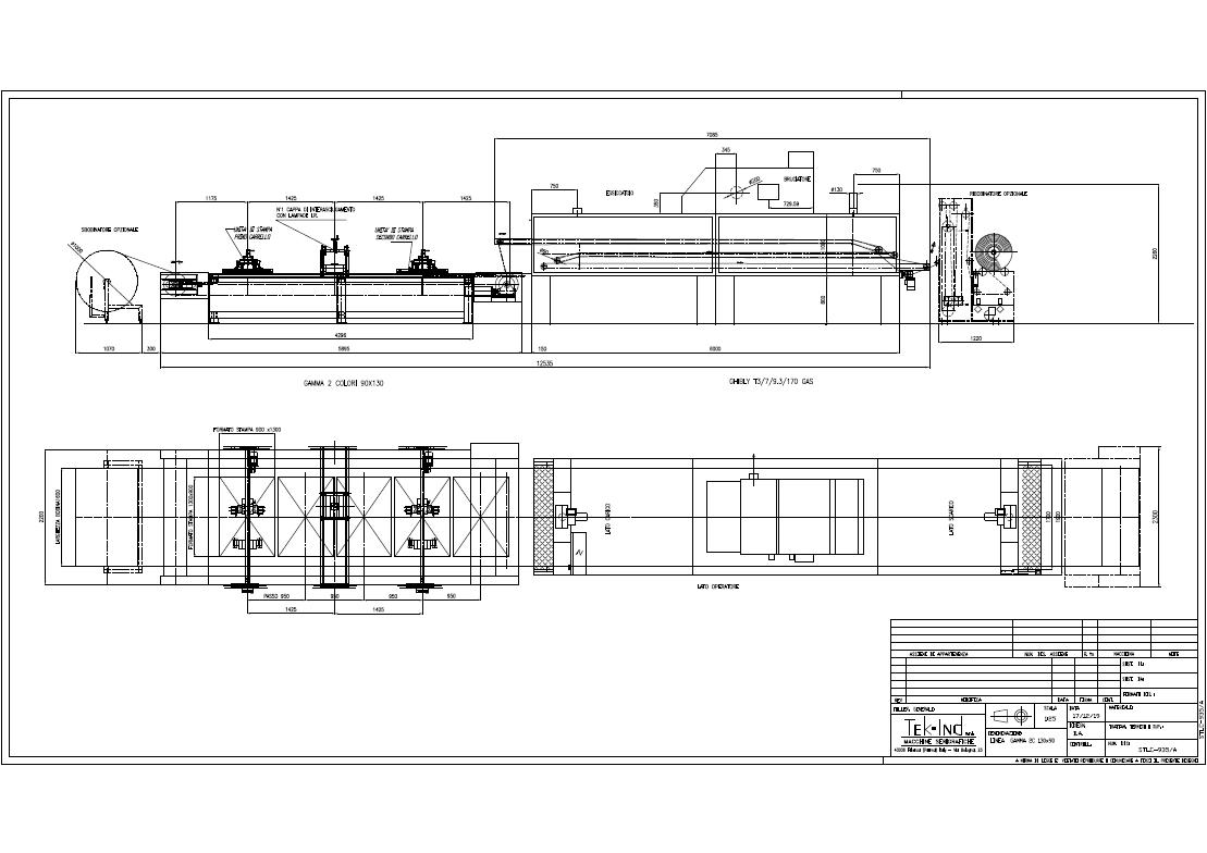 LC-2-B-NWF-A