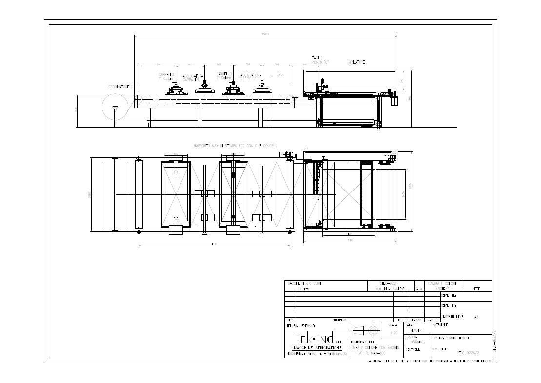 LC-2-B-NWF-B