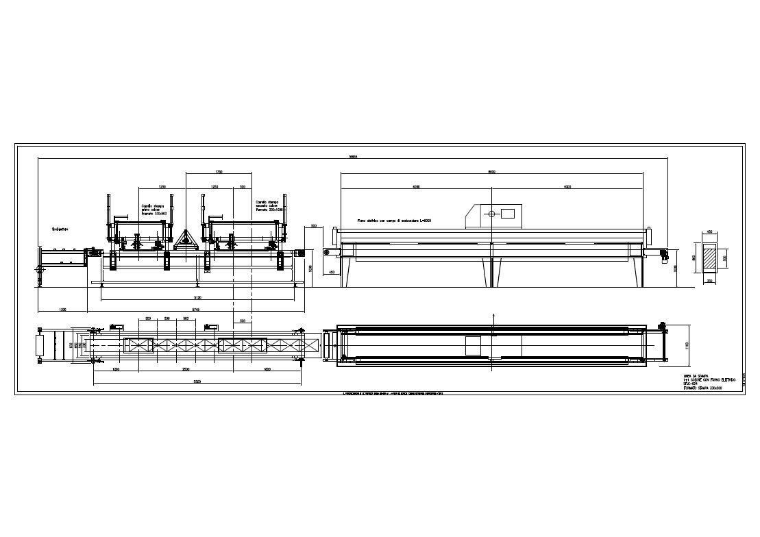 LC-2-colori-330x500330x1000