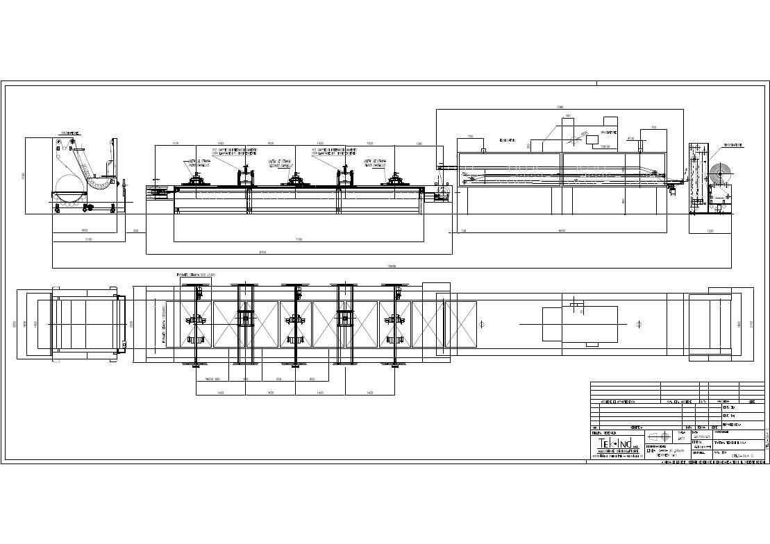 LC-3-B-NWF