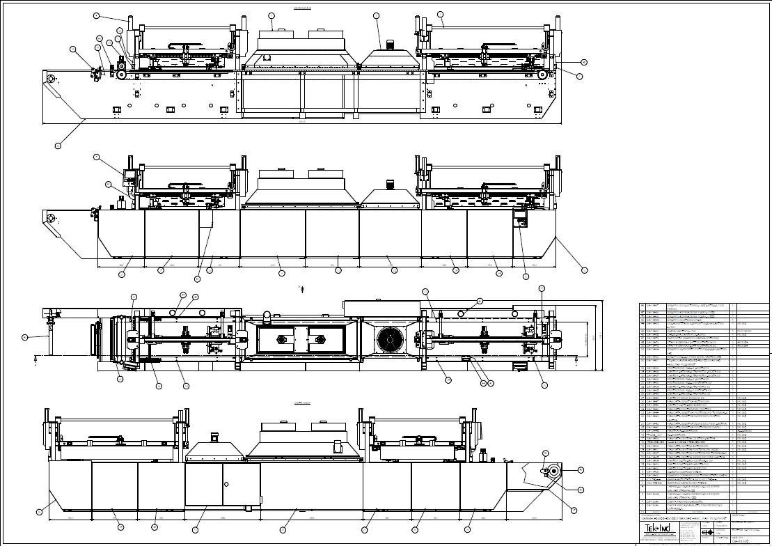 LC-PVC-2-colori