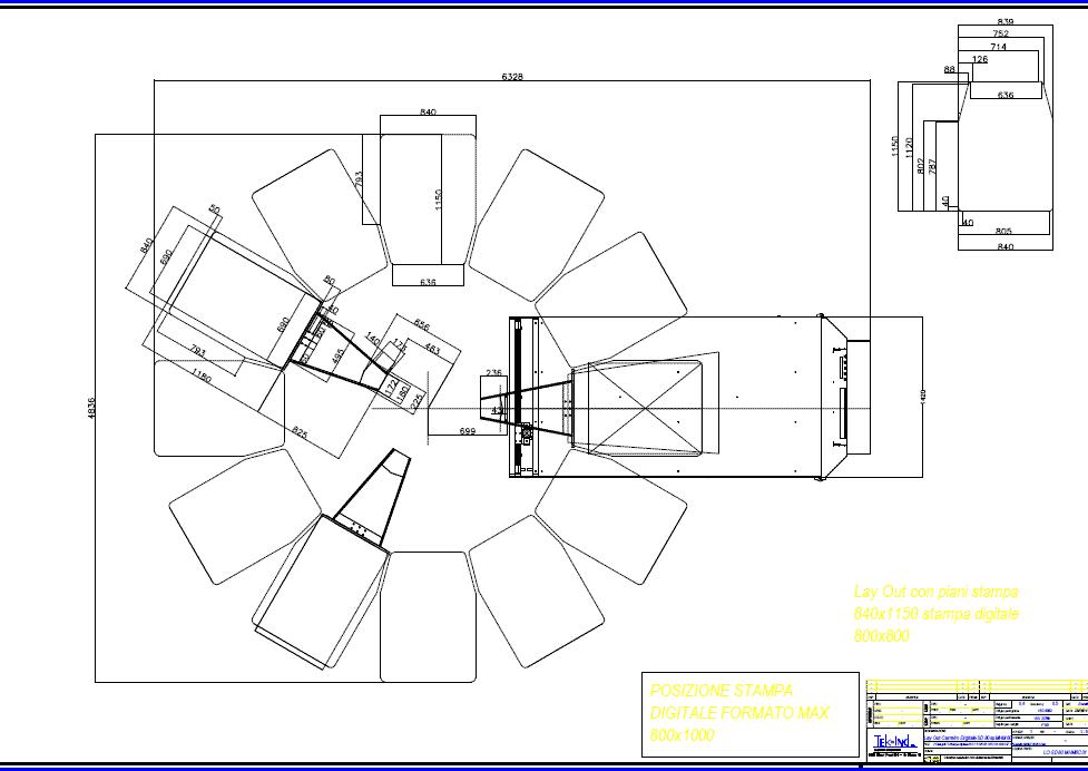 MHM-6-coloriDigitale-SD80x100